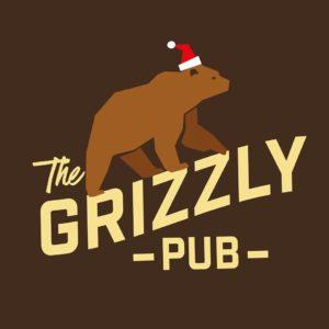 grizzly pub bordeaux