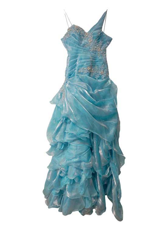 robe princesse déguisement location bordeaux